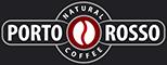 Кофе PORTO ROSSO — Вкус солнечной Италии!
