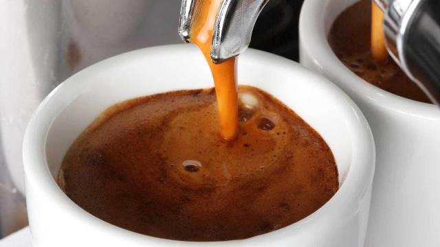 Идеальный кофе: советы неаполитанских бариста