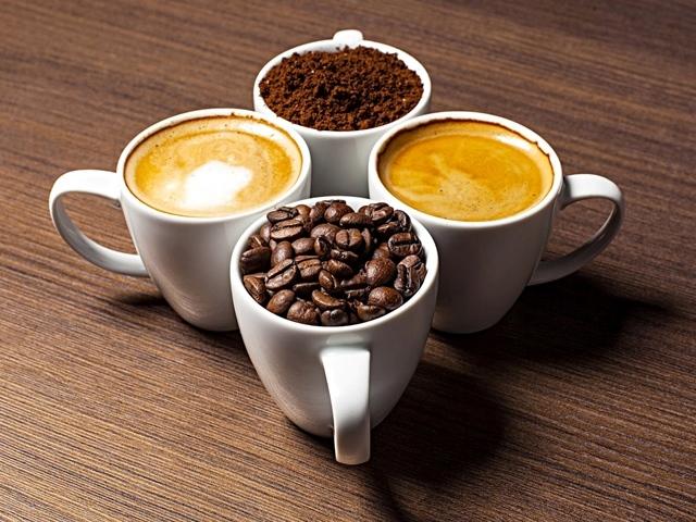 Знать меру: кофейные стандарты, проверенные веками