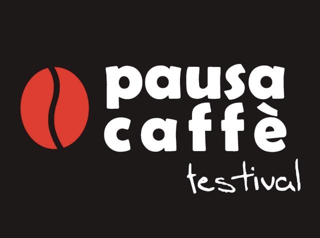 Pausa Caffe Festival: добро пожаловать в рай для кофейных гурманов