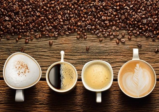 Скрытая угроза. От чего стоит беречь кофе