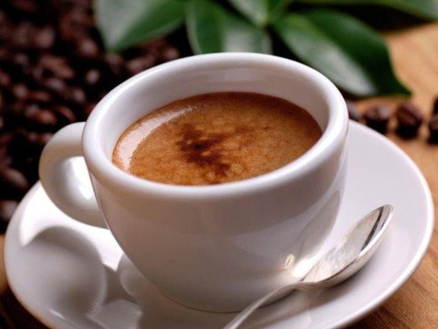 Cамый дорогой кофе в Италии