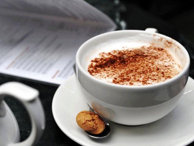 Кофе в Риме станет дороже
