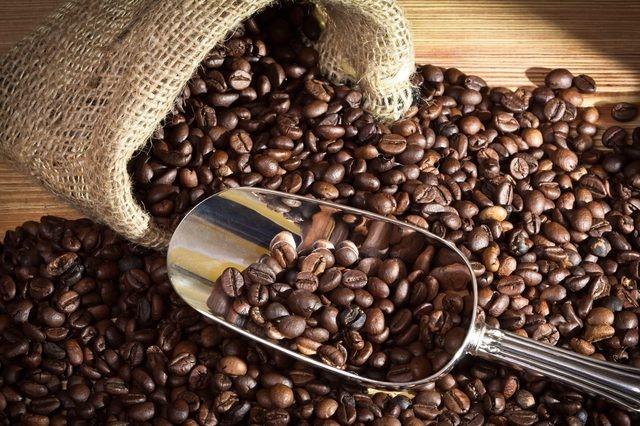 Новое изобретение для проверки качества кофе
