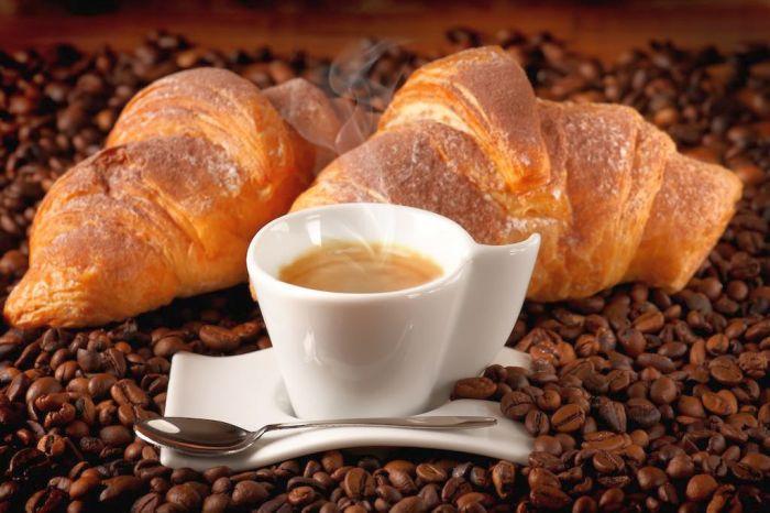 Завтрак по-итальянски: как не остаться голодным