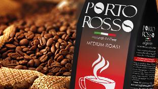 menu_zerna3_Porto_Rosso_1